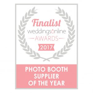Photo-Booth-Supplier-of-the-Year-1